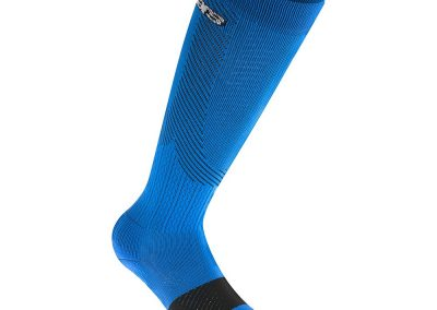 ALPINESTARS COMPRESSION SOCKS
