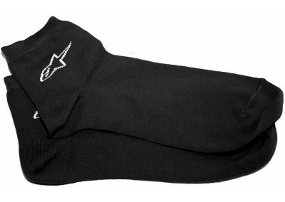 ALPINESTARS STAR SOCK