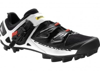 MAVIC SHOES CROSSMAX SL PRO