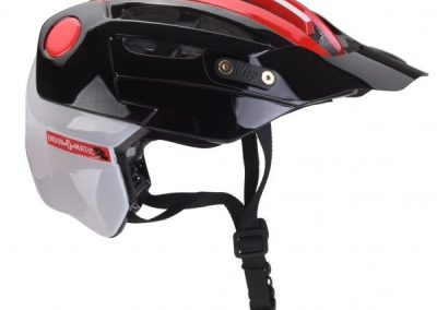 URGE HELMET ENDURO-O-MATIC 2