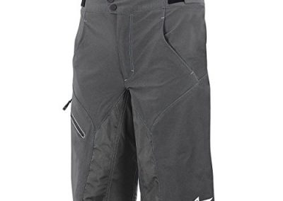 ALPINESTARS OUTRIDER WATER RESISTANT SHORTS