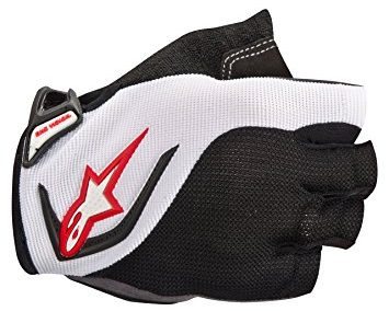 ALPINESTARS PRO LIGHT GLOVES