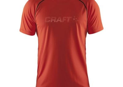 CRAFT PRIME SS TEE